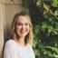 Meghan M. - Seeking Work in Charlottesville