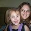 Rebecca F. - Seeking Work in East Peoria