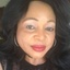 Judith S. - Seeking Work in Bethesda