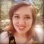 Katelyn A. - Seeking Work in Conway