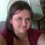 Krystal H. - Seeking Work in Keokuk