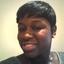 Daedra M. - Seeking Work in Houston
