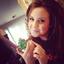 Alyssa F. - Seeking Work in Martinez