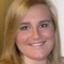 Ashlee D. - Seeking Work in Cincinnati