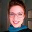 Holly M. - Seeking Work in Kansas City