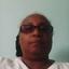 Evelyn B. - Seeking Work in Philadelphia