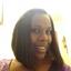 Wendy M. - Seeking Work in Bronx