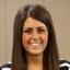 Lauren D. - Seeking Work in Portage