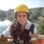 Carla G. - Seeking Work in Boynton Beach