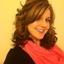 Amanda B. - Seeking Work in Sterling