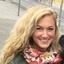 Danielle B. - Seeking Work in North Las Vegas