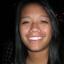 Nicole Lee A. - Seeking Work in Alexandria