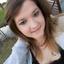 Brittany C. - Seeking Work in College Station