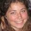 Megan C. - Seeking Work in Knoxville