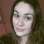 Stephanie V. - Seeking Work in Lakeworth