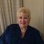 Debra S. - Seeking Work in Ridgefield Park,