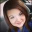 Angela K. - Seeking Work in Buffalo