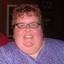 Bobbi F. - Seeking Work in Martinsburg