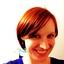 Samantha M. - Seeking Work in Pittsburgh