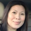 Cristina Akis A. - Seeking Work in Woodstock