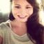 Madison P. - Seeking Work in Clarksville