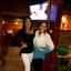 Ashley G. - Seeking Work in Owings Mills