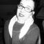 Heather J. - Seeking Work in Cincinnati
