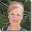 Maria L. - Seeking Work in Broomall