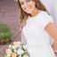 Michelle S. - Seeking Work in Rexburg