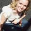 Holly C. - Seeking Work in Austin