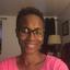Keshia L. - Seeking Work in Brooklyn