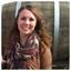Emily H. - Seeking Work in Hellertown