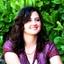 Erin N. - Seeking Work in Alexandria