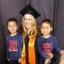 Heidi K. - Seeking Work in Pocatello
