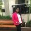 Martina K. - Seeking Work in Arlington