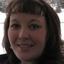 Amber L. - Seeking Work in St .Paul