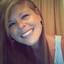 Meghan D. - Seeking Work in Orlando