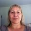 Silvana P. - Seeking Work in Rye Rye Brook