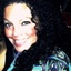 Allegra G. - Seeking Work in Pittsburgh