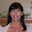 Julie T. - Seeking Work in Kenosha