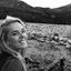 Nikki E. - Seeking Work in Salt Lake City