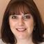 Stefani F. - Seeking Work in Wakefield