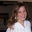 Lauren B. - Seeking Work in Glen Burnie