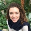 Fernanda V. - Seeking Work in Saint Petersburg