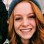 Emily H. - Seeking Work in Sharon