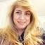 Glenda C. - Seeking Work in Manassas