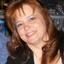 Christina D. - Seeking Work in Broken Arrow