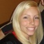 Ashley B. - Seeking Work in Suwanee