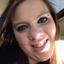 Karina C. - Seeking Work in Elizabeth