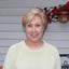 Barbara M. - Seeking Work in Charleston